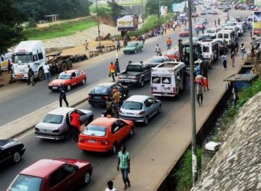 Affaire carburant toxique en Côte d'Ivoire : La Sir dément, un expert de l'Onu formel
