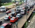 Lutte contre la pollution et les accidents : Voici les véhicules qui seront interdits de circuler
