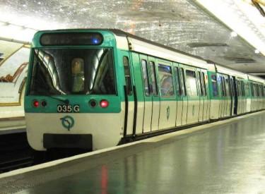 Transport : Le Métro ne sera pas mis en service avant 2020