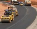 L'arrêt des travaux de bitumage des rues de Ouangolodougou inquiète certains habitants