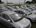 Côte d'Ivoire : échos de l'entrée en vigueur du décret sur l'importation des véhicules d'occasion