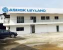 Transport-Economie : Ashok Leyland, un constructeur automobile indien, inaugure son siège régional à Abidjan