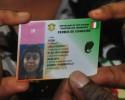 Le ministre des Transports promet d'être plus regardant sur la crédibilité des examens de permis de conduire