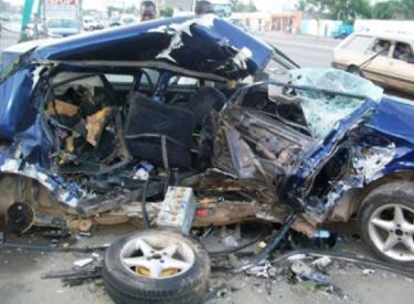 4e journée africaine de la sécurité routière : Réduire les accidents et la mortalité