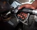 Transport terrestre : Le prix du carburant a augmenté