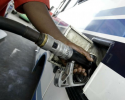 Hydrocarbures : Un autre type de carburant en Côte d'Ivoire dès 2017