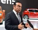 Affaire Carlos Ghosn: L'Etat français lâche le PDG de Renault et demande la désignation d'un successeur