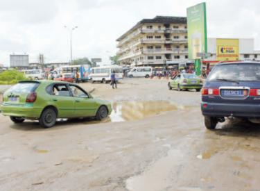 Abidjan / Dégradation avancée de la voirie urbaine : Voici les routes et carrefours qui posent problème aux usagers