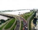 Développement du transport en Afrique de l'ouest : La Côte d'Ivoire en tête des financements obtenus de la Bad