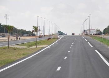 Travaux de prolongement de l'autoroute du nord : l'Etat n'est pas content de Sorubat