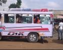 Transports : Les causes du non respect des coûts des trajets en «gbaka»