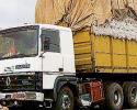 Transport routier / Modernisation : Bientôt un Plan Alassane Ouattara