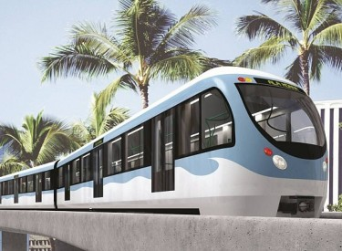 Projet métro d'Abidjan : Le gouvernement coréen annonce un prêt