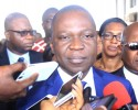 Limitation d'âge des véhicules: les précisions du ministre Amadou Koné