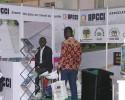 SIA 2018 : Le beton compacté routier, une solution économique durable