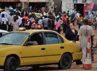 Ministère des Transports et Office Ivoirien des Chargeurs : Que de dysfonctionnements !