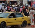Transport / Reprise des activités des gnambros à Cocody - Les chauffeurs de taxi communaux marquent leur désappointement