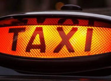 Entrée de taxis jet et Africab dans le transport : Les propriétaires de taxis compteurs mettent en garde