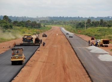 Autoroute Tiébissou-Bouaké: les travaux seront lancés le 16 décembre