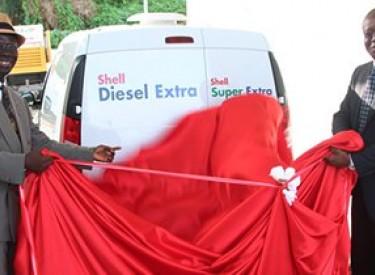 Qualité du carburant : Un laboratoire mobile lancé par Vivo Energy Côte d'Ivoire