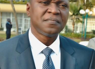 Transport : Amadou Koné visite des structures sous tutelle cet après-midi