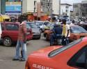 Transport urbain: Des solutions innovantes bientôt en côte d'ivoire