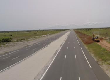 Une semaine après l'ouverture de l'autoroute Abidjan-Grand-Bassam : Usagers, riverains et commerçants satisfaits mais...