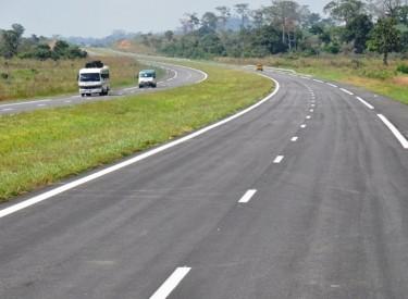 Autoroute du Nord/ En cas d'accidents : Les  accidentés désormais secourus  en 30 minutes