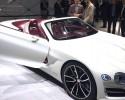 Des Bentley 2019 qui marqueront leur centenaire