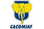 Cacomiaf