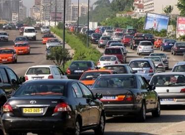 Mauvaise conduite, accidents de la circulation : des permis menacés de retrait