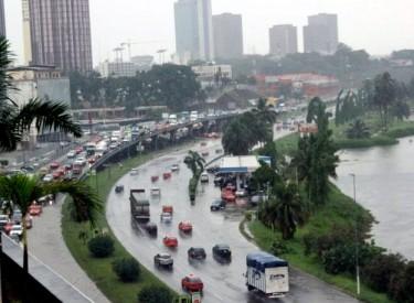 """Carburant toxique : Le carburant """"qualité africaine """" n'est pas vendu en Côte d'Ivoire"""