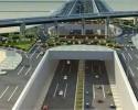 Le Japon et la Côte d'Ivoire s'accordent pour la construction de trois échangeurs à Abidjan