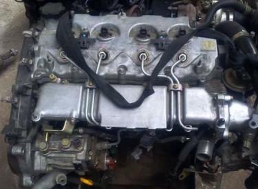 Les précautions à prendre pour que son moteur diesel dure le plus longtemps possible