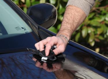 Nettoyer sa voiture: voici 3 astuces écologiques pour prendre soin d'elle