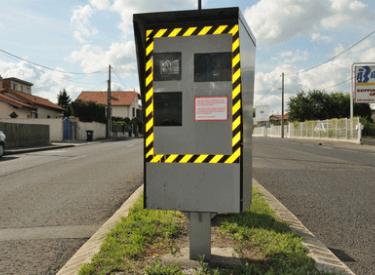 La Côte d'Ivoire passe bientôt à l'usage des radars automatiques (Directeur OSER)
