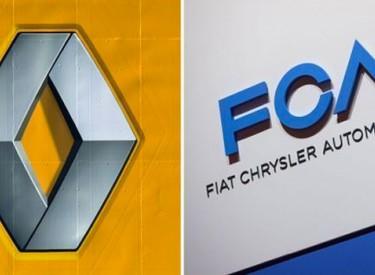 Fusion Renault/FCA: Bruno Le Maire dit «oui, mais»
