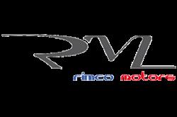 RIMCO MOTORS