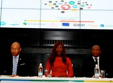 Le Salon africain des transports atterrit au Maroc cette année