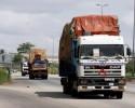 Transport : Campagne contre la surcharge des véhicules