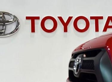 Industrie automobile : Toyota va s'installer en Côte d'Ivoire
