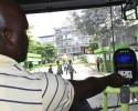 Inclusion financière : la billetterie électronique disponible à la société des transports abidjanais