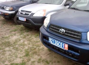 Scandale au Guichet unique automobile/ Concession de Côte d'Ivoire Logistique, implication des personnalités,… : Le ministre Amadou Koné fait le grand déballage