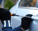 Comment éviter un vol de voiture