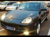 Voiture-Porsche-Cayenne